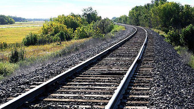 tcddden demiryollarinda ilaclama uyarisi