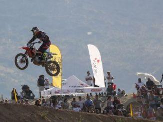 NG Afyon Spor ve Motosiklet Festivali Büyük İlgi Gördü