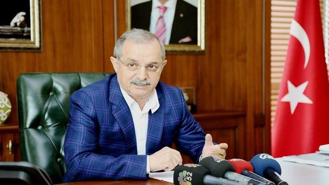 black sea railway to increase trade in army and territory
