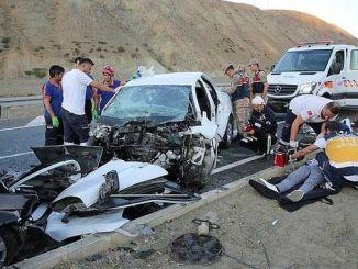 broj poginulih u prometnim nesrećama smanjen je za sto posto