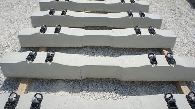 набавка на тендерска објава e и e бетонски бандаж траверс
