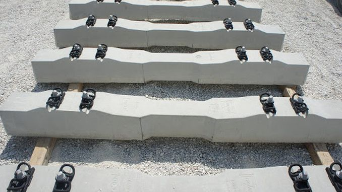 verkryging van tenderaankondiging e en e betonstutkruis