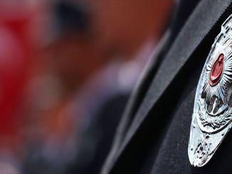 polis akademisinin kovid raporunda butuncul guvenlik vurgusu