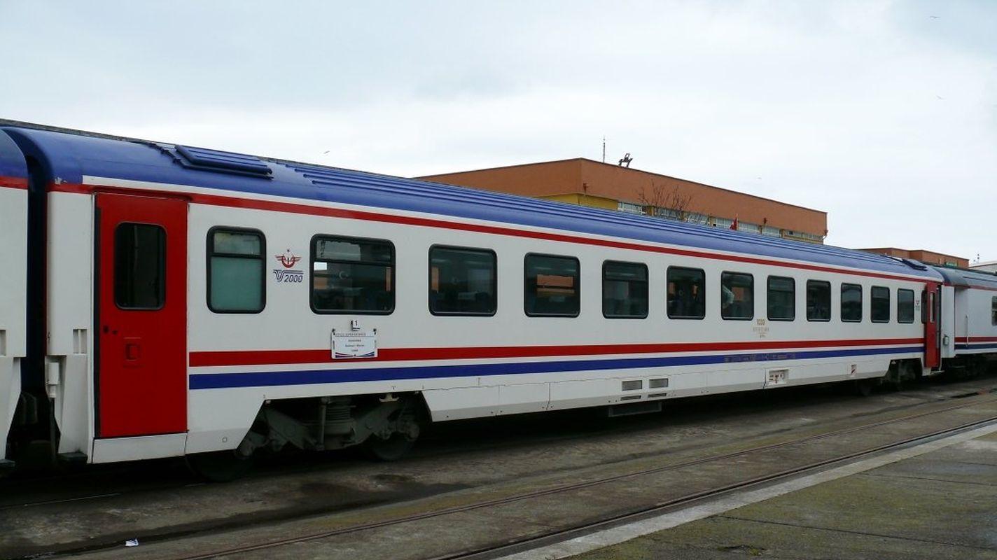 wagon gyara ayyuka