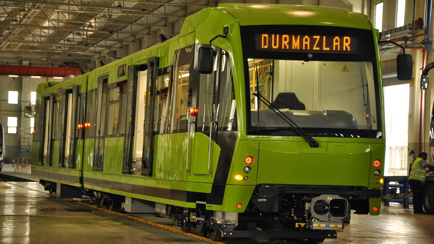 tender advertisement gebze also subway car purchase work
