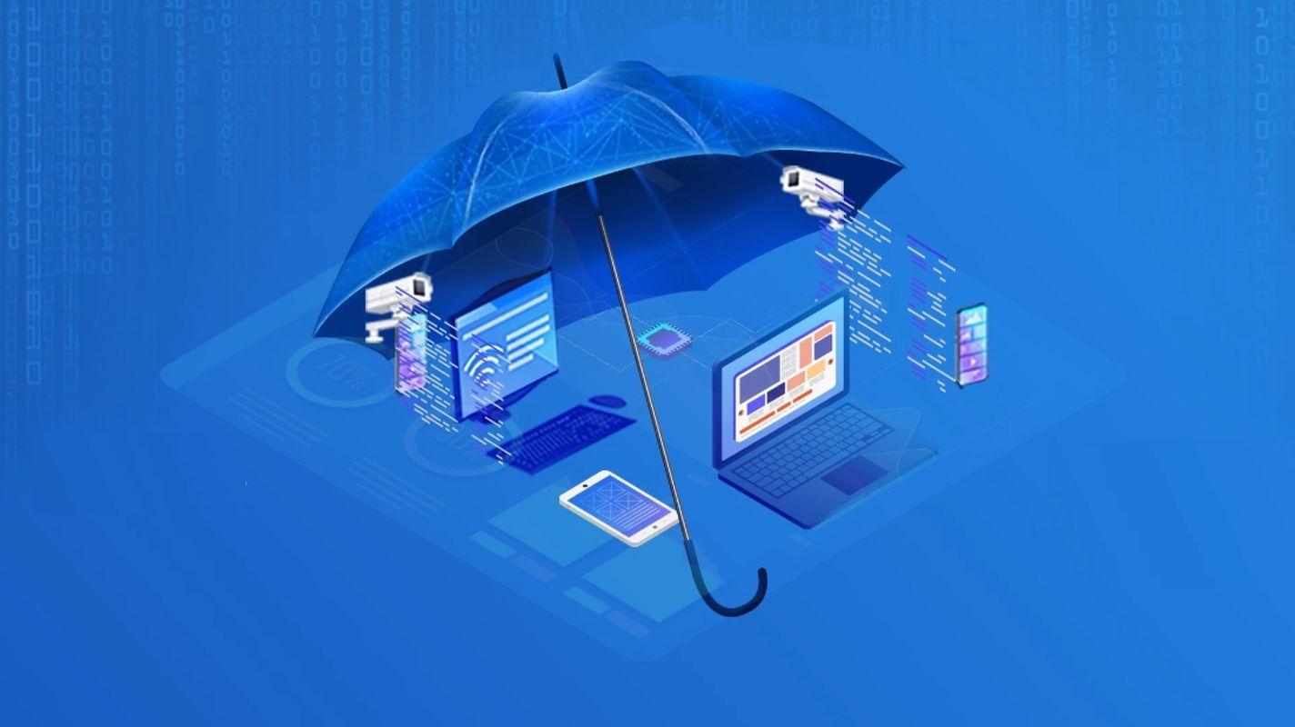 Ausschreibung Werbung tcdd Cyber Security Produkte Lizenzversorgung