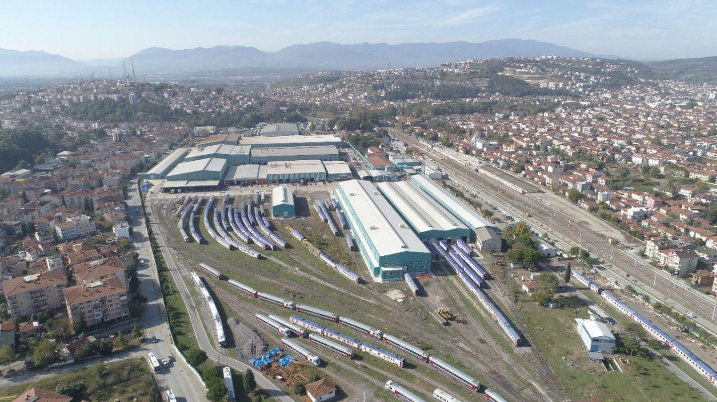 Ausschreibung Ankündigung Leinwandherstellung und Verkleidungswerkstätten Dacheindeckung und Dachrinnenwechselwärme