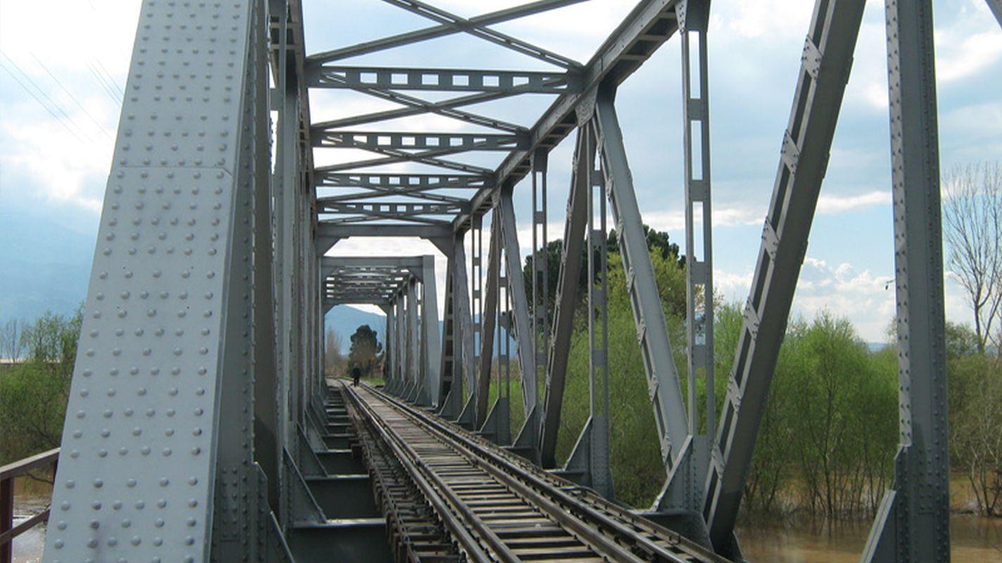 bridging of tender announcement passenger tatvan line