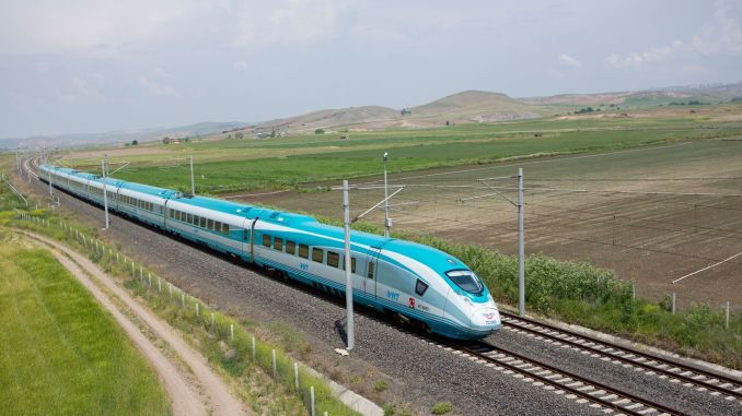 the fast train news that scholarship students have been waiting for has arrived