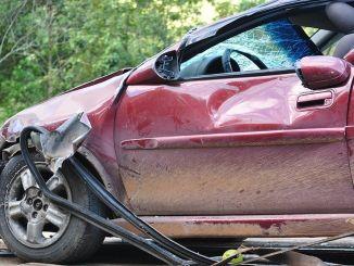 ازمیر میں ستمبر کے دوران 748 ٹریفک حادثات ہوئے