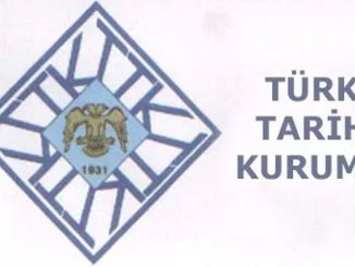 Ҷамъияти таърихии Туркия барои ҷалби 248 корманд дар доираи лоиҳаҳои ҳафриёти бостонӣ