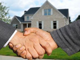 Δεν θα γίνει το πιστοποιητικό ακίνητης περιουσίας χωρίς εξουσιοδότηση!