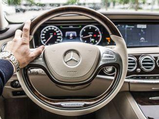 O que é um airbag? Como funciona?