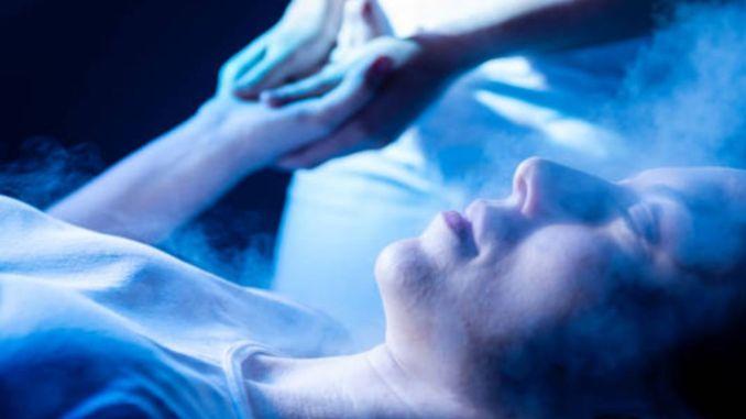 什麼是臭氧療法?它是什麼?臭氧療法適用於哪些疾病?