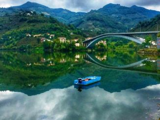 samsun é candidata a se tornar uma cidade de marca no turismo