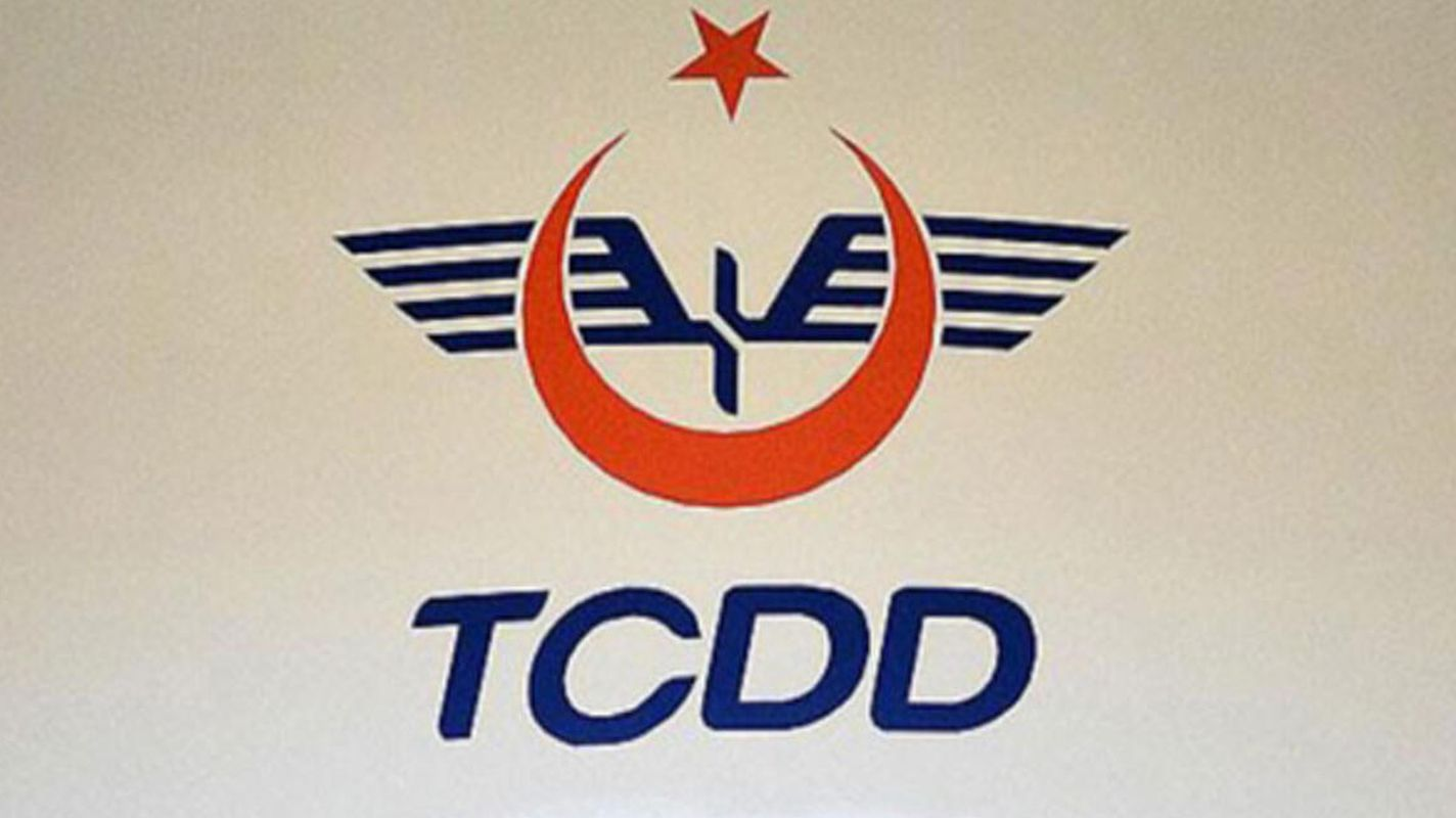 tcdd auction result