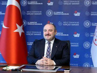 turski kongres o energiji vjetra