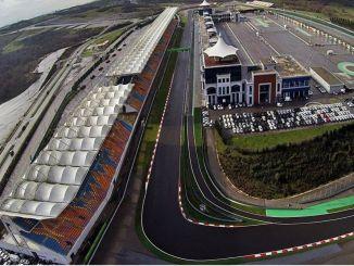 turkiye grand prixsi formula de yilin en iyi yarisi secildi